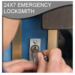 Norwalk CT Locksmith Store Norwalk, CT 203-486-8152